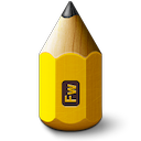 Link toAdobe pencils icons