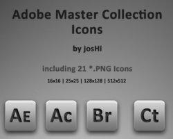 Link toAdobemastercollection cs4 icon