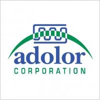 Link toAdolor logo