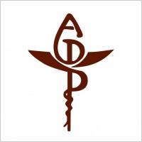 Link toAdp 1 logo