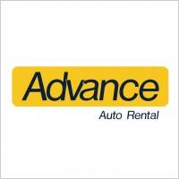 Link toAdvance auto rental 0 logo
