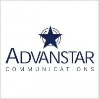 Link toAdvanstar communications logo