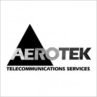 Link toAerotek logo