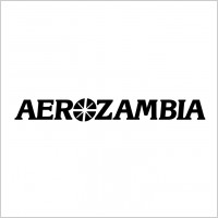 Link toAerozambia logo