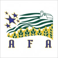 Link toAfa 0 logo