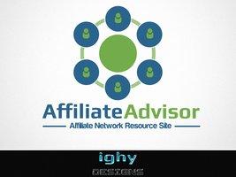 Link toAffiliate advisor