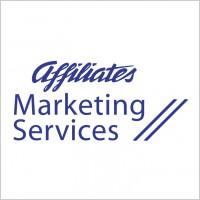 Link toAffiliates logo