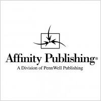 Link toAffinity publishing logo
