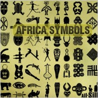 Link toAfrican symbols