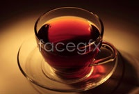 Link toAfternoon tea, high definition pictures