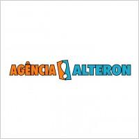 Link toAgencia alteron logo