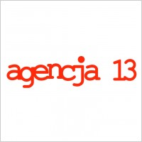 Link toAgencja 13 logo