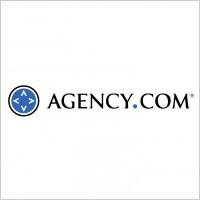 Link toAgencycom 0 logo