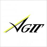 Link toAgit logo