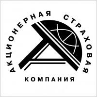 Link toAgris logo
