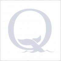 Link toAgviq 0 logo