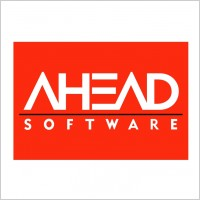 Link toAhead software logo
