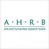 Link toAhrb logo