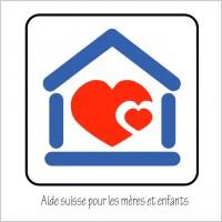 Link toAide suisse pour les meres et enfants logo