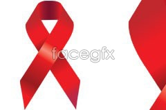Link toAids aids logo vector