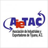 Link toAietac logo
