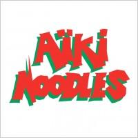 Link toAiki noodles logo