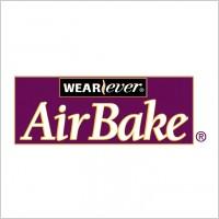 Link toAirbake logo