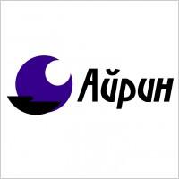 Link toAirin logo