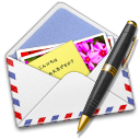 Link toAirmail icons