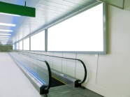 Link toAirport channel billboard picture download