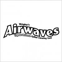 Link toAirwaves logo