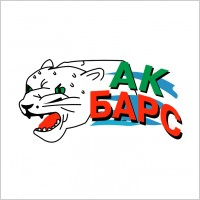Link toAk bars logo