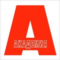 Link toAkademiya logo