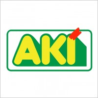 Link toAki logo