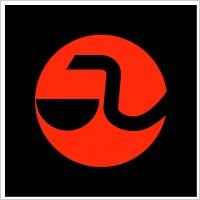 Link toAkrihin logo