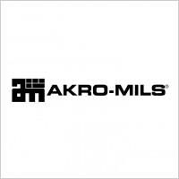 Link toAkro mils 1 logo