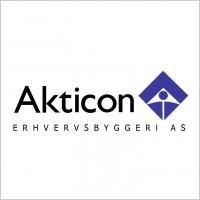Link toAkticon logo