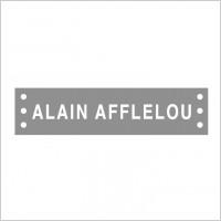 Link toAlain affleou logo