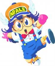 Link toAlalei cartoon pictures