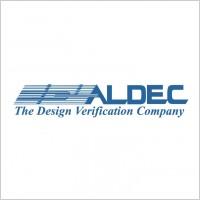Link toAldec logo