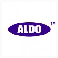Link toAldo 1 logo
