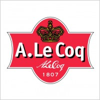 Link toAle coq logo