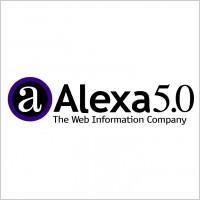 Link toAlexa 50 logo