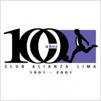 Link toAlianza 1 logo