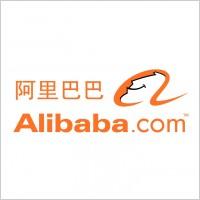 Link toAlibabacom 0 logo