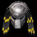 Link toAlien vs predator icons