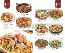 Link topsd pot chili hunan of kinds All