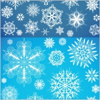 Link toAll kinds of patterns 01 vector
