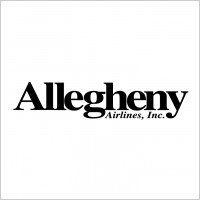 Link toAllegheny airlines logo