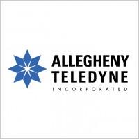 Link toAllegheny teledyne logo